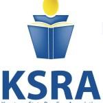 PA's Keystone to Reading Award
