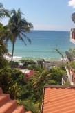 Indian Ocean!