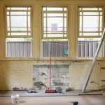 3 Tips To Avoid Asbestos Exposure While Remodeling And