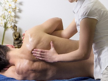 Shannon Rylands Massage Therapist | Wollongong, NSW