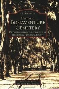 Bonaventure History & Pictorial Book