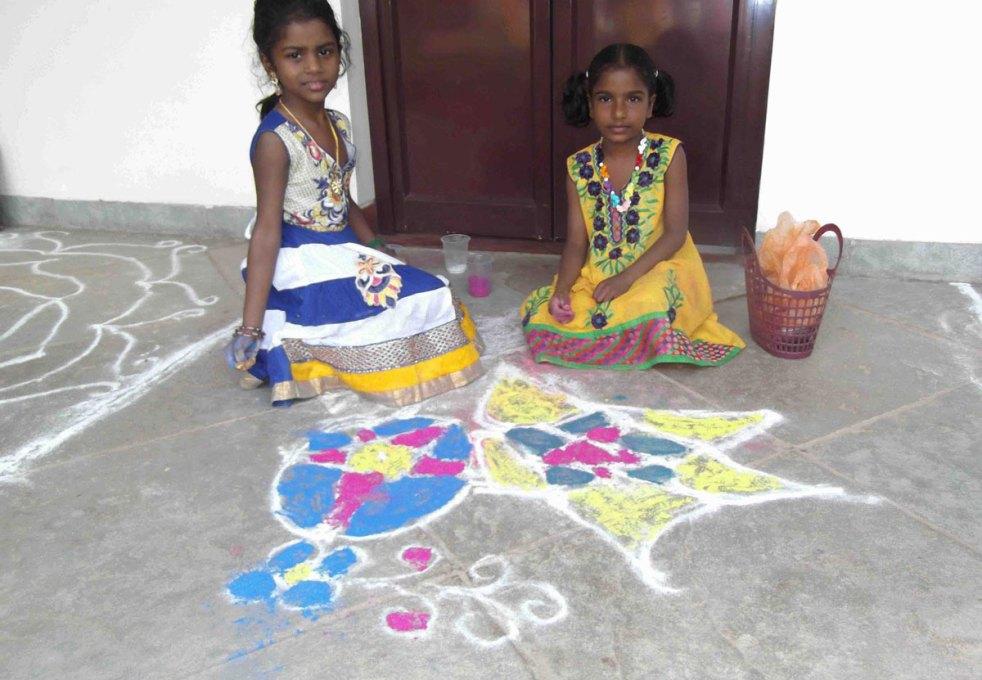 Pongal-Shanti-2015-3
