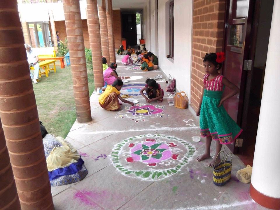 Pongal-Shanti-2015-9