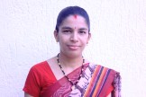 Seema Bhatt - M.A. (Hindi), B.Ed. Seema has been teaching at the school since 2015 and teaches English, Math & Hindi in secondary school.