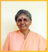 Swami Karunananda