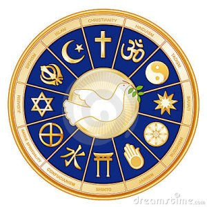 dialogo-interreligioso