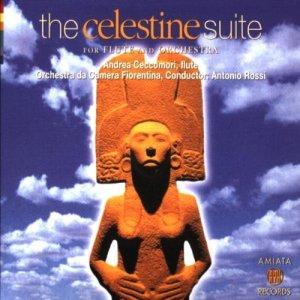 the-celestine-suite