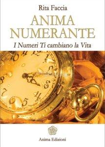 anima-numerante-libro-1