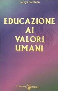 educazione-ai-valori-umani