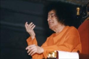swami-inner-bliss-0021