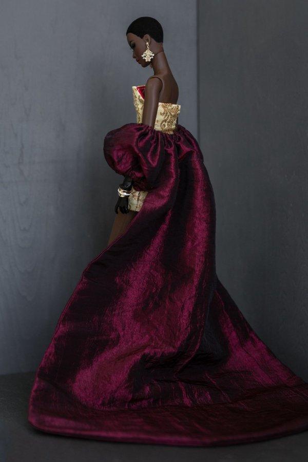 Monarchal