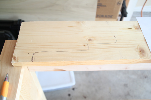 plans for woodworking