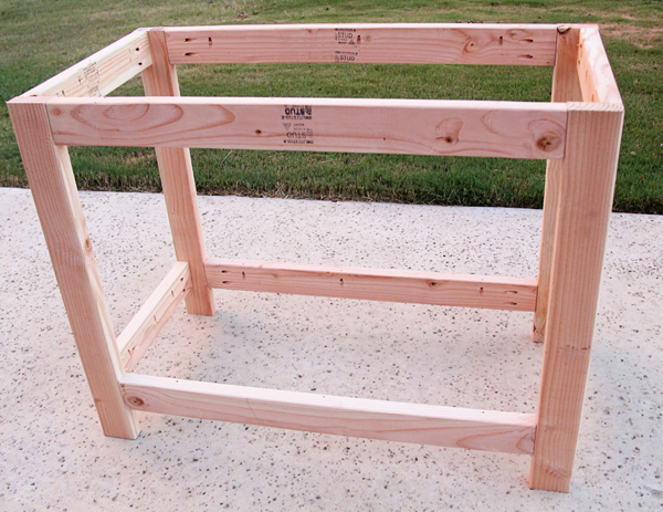 How to Build Workbench Plans Plywood Plans Woodworking how to build