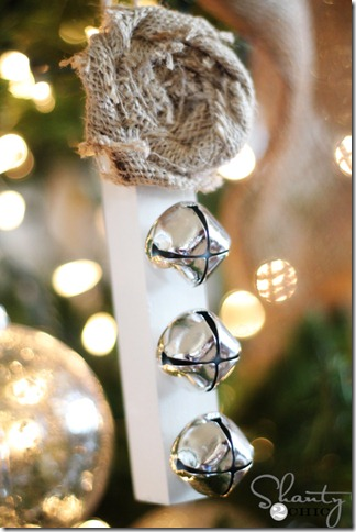 how to make an ornament