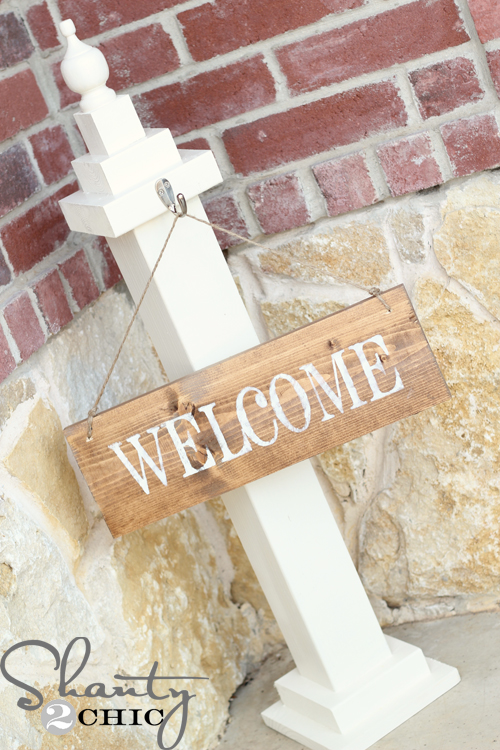 Front_Porch_Sign