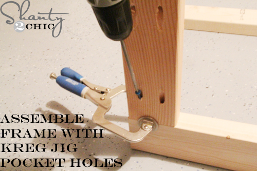 assembling-the-frame_edited-1
