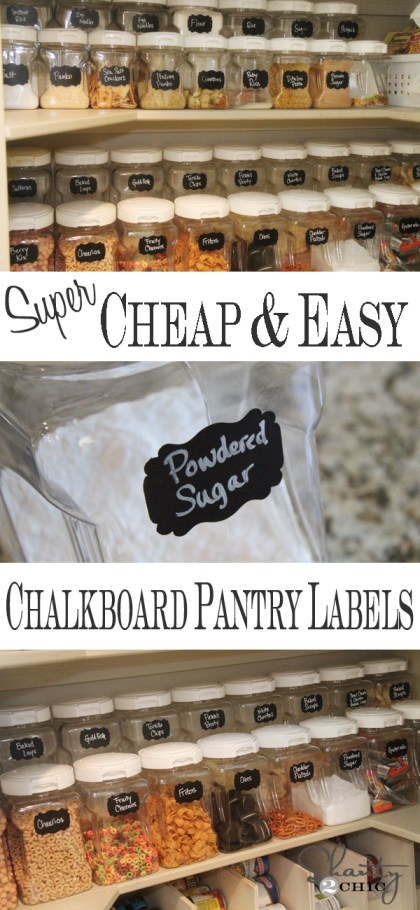 chalkboard-labels-for-the-pantry