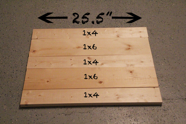 Measurements_for_Pallet