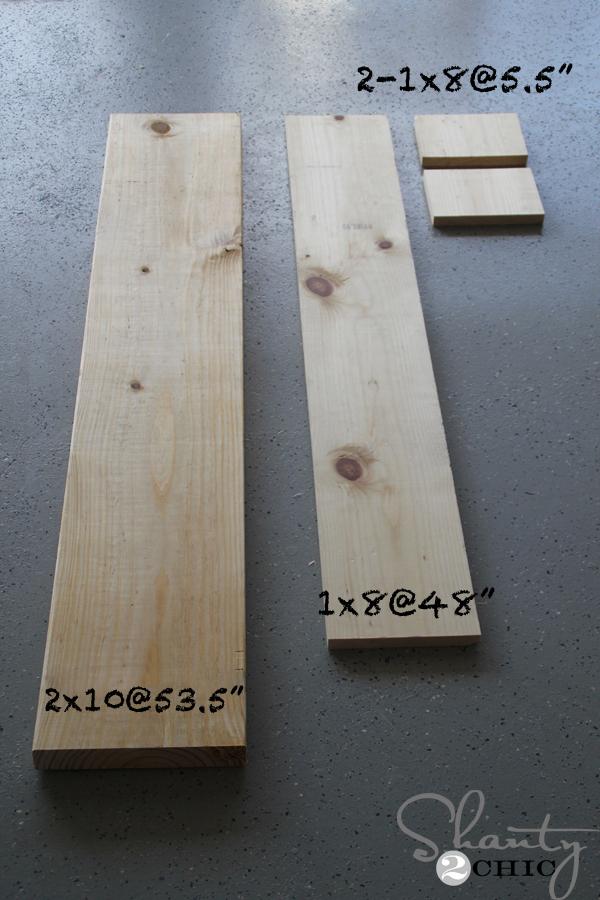 board_measurements_edited-1