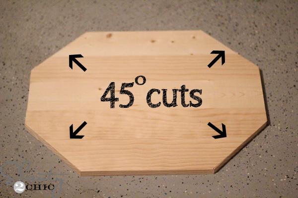 45_degree_cuts