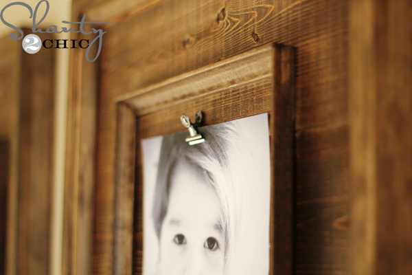diy_Picture_Frames