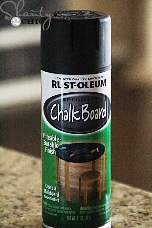 Rust-Oleum-Chalkboard-Spray-Paint