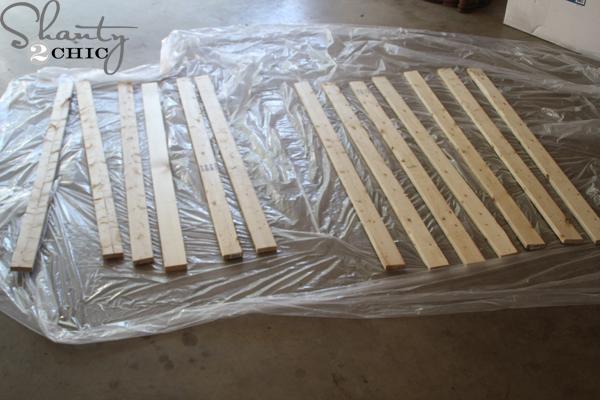 boards_measurements
