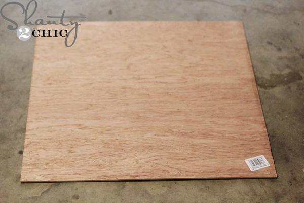 2x2_Plywood