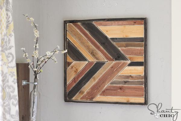 DIY_Wall_Art