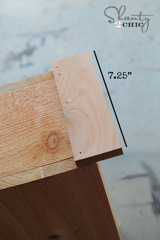 cedar planter box_edited-1