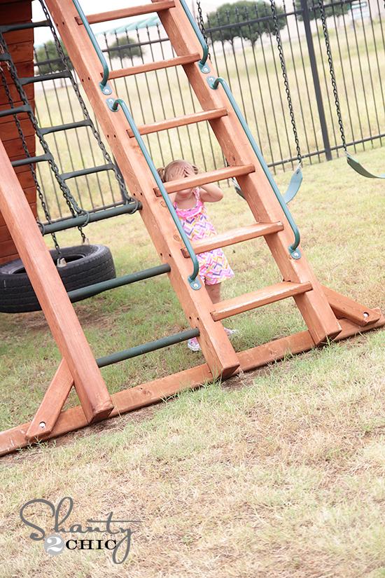Wooden-Swingsets-Texas