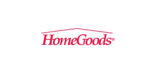 homegoods-logo2