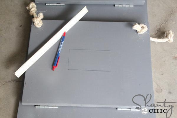 mark-for-chalk-label