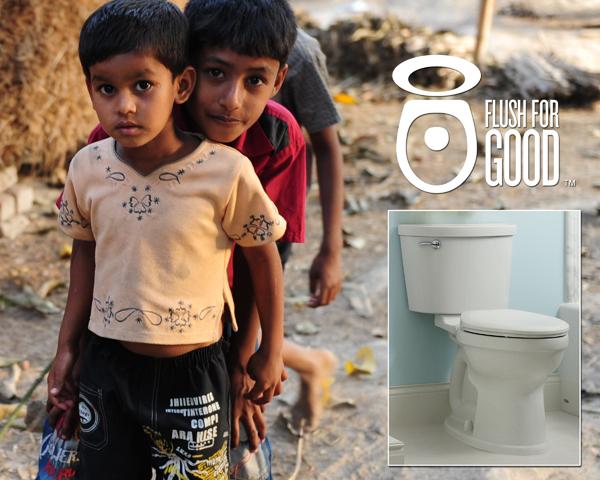 flush_for_good_horiz