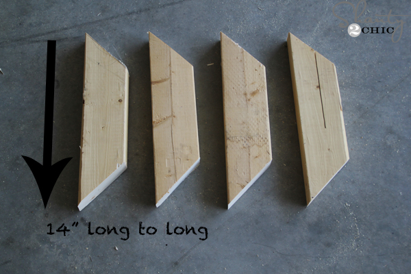 how-to-cut-angles