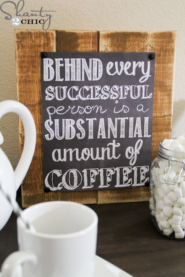 Coffee-Printable-Image
