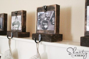 DIY-Stocking-Hangers
