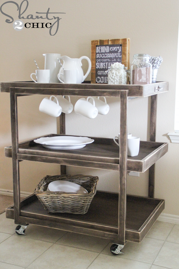 diy-beverage-cart