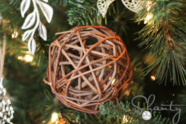 medium-twig-ball