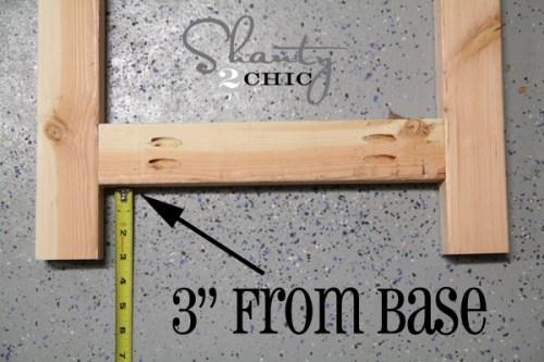 Chalkboard DIY tutorial