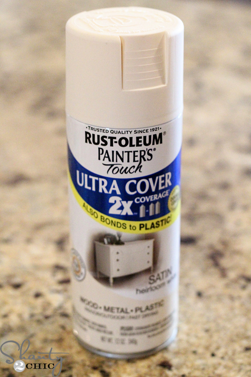 Rustoleum_Heirloom_White_edited-1