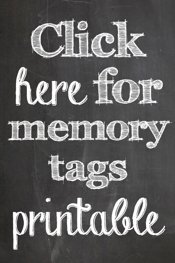 click-for-memory-tags