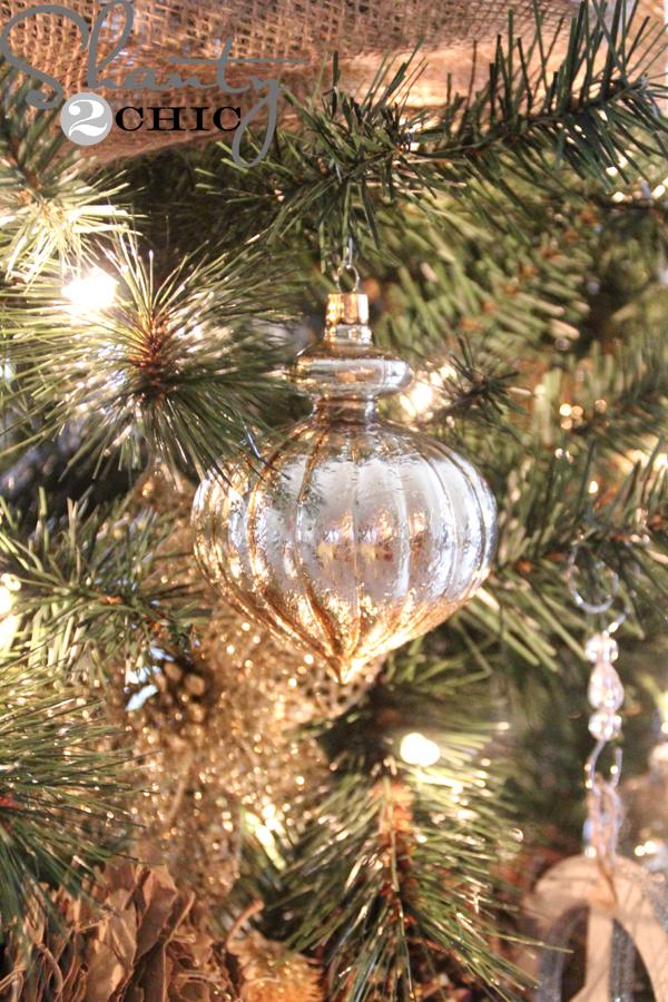 homegoods-ornament