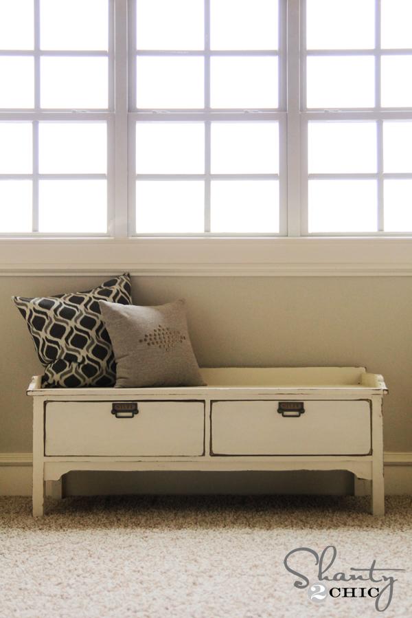 Enjoyable Diy Bed Bench Storage Diy Storage Bench 5 Ways To Build One Camellatalisay Diy Chair Ideas Camellatalisaycom