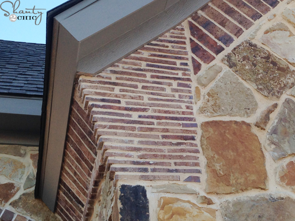 brick-corner