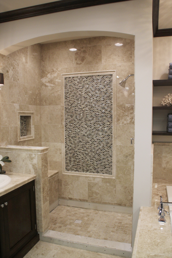 House Update Tile Shanty 2 Chic