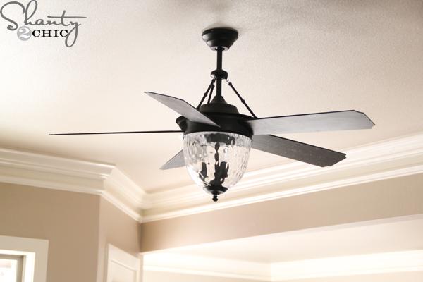 Living-Room-Fan