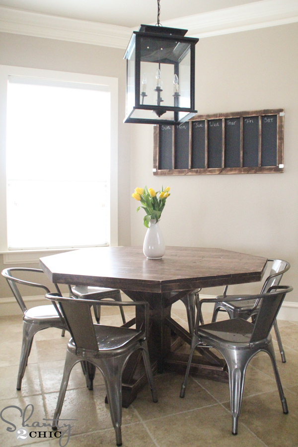 diy-kitchen-table