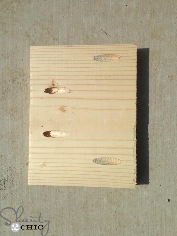 pocket-holes-for-base