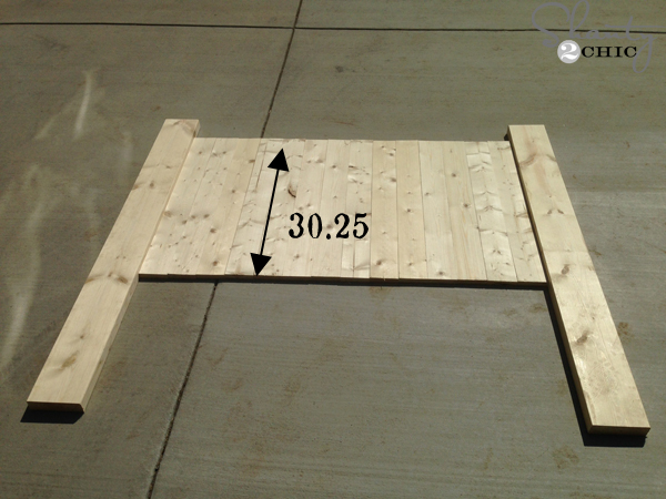 1x4-plank-measurments